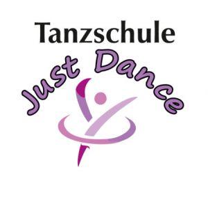 tanzkurse für singles koblenz